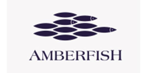 amberfish