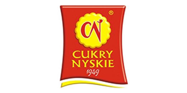 cukry_nyskie