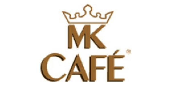 mkcafe