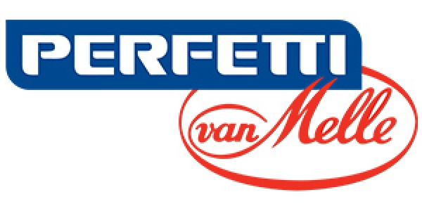 perfetti_van_melle