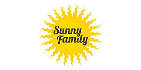 sunny_family