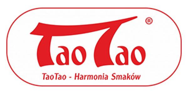 tao_tao