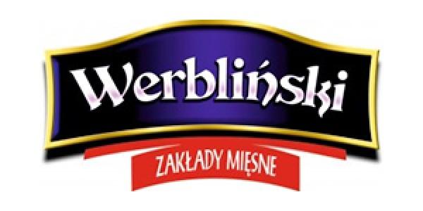 werblinski