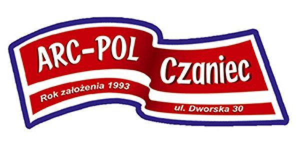 arc_pol