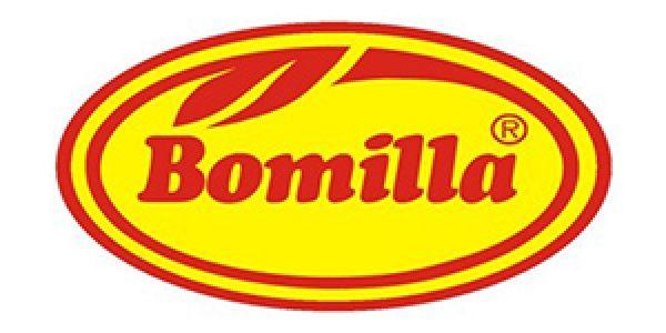 bomilla