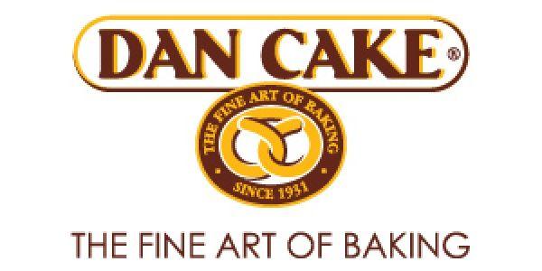 dan_cake