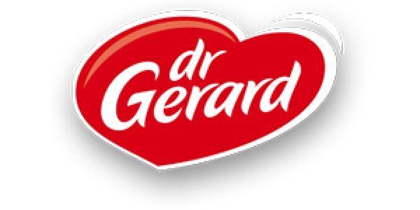 dr_gerard