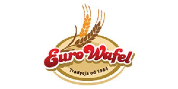 euro_wafel