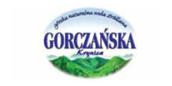 gorczanska