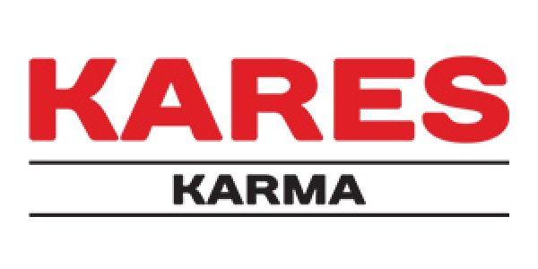 kares