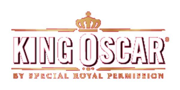 king_oscar