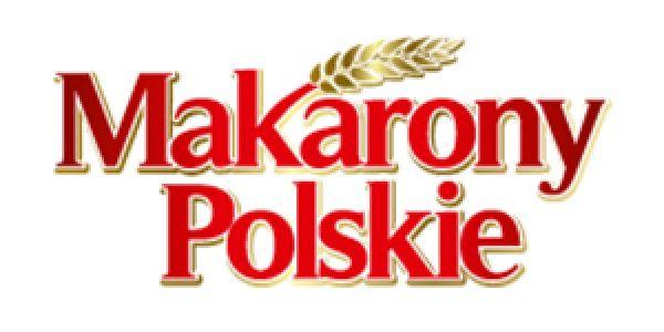 makarony_polskie
