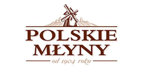 polskie_mlyny