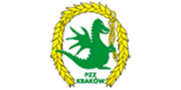 pzz_krakow