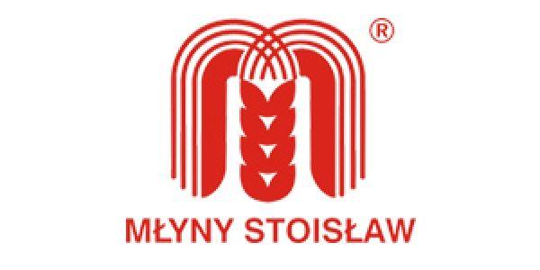 stoislaw